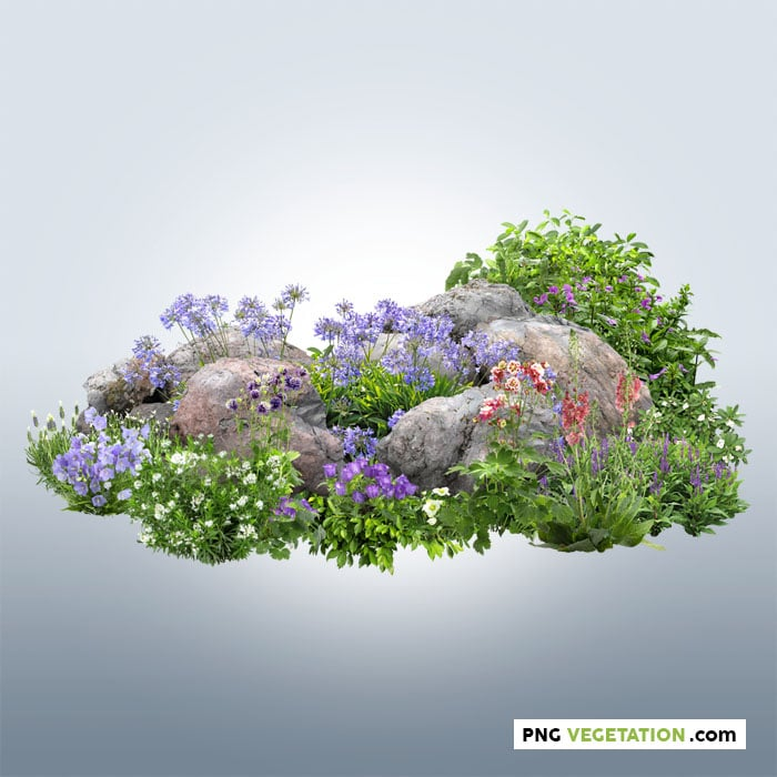 png landscaping